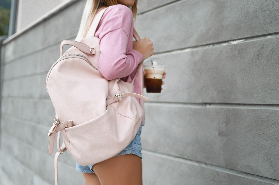 backpack-incase