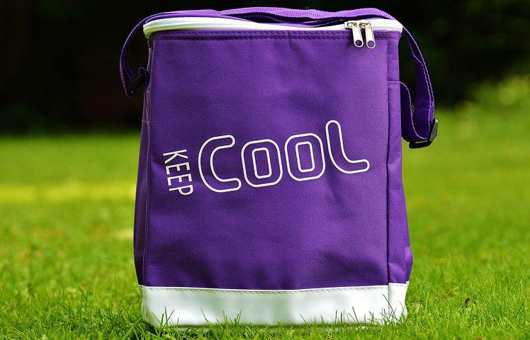soft-cooler-bag