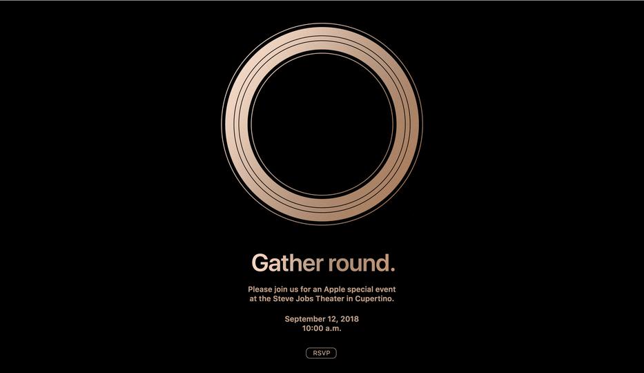 apple-wwdc-201809