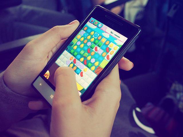 smartphone-game2
