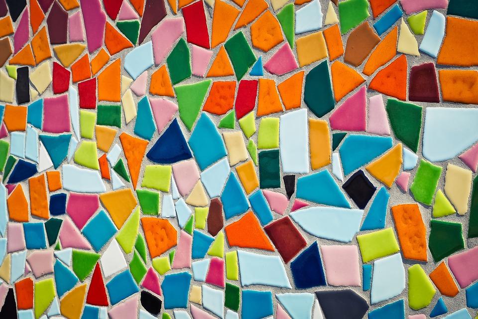 emoji-mosaic