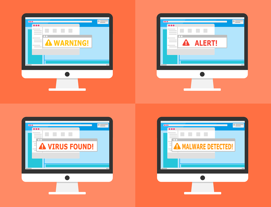 safe-browsing-api