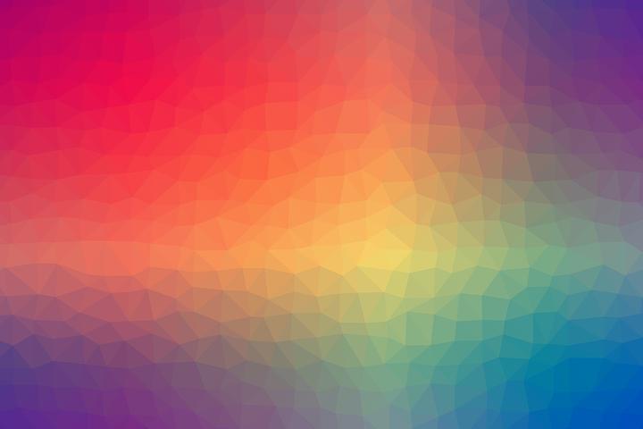css-gradient-animation