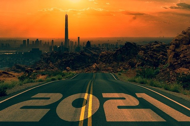2021year-start
