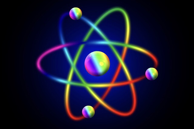 electron-webview